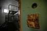 «Pour cent détenus prévus, les maisons d'arrêt en abritent aujourd'hui cent quarante» (Photo: prison de La Santé, à Paris, en 2014).