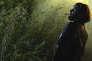 """L'acteur Josh Lucas dans le film """"The Mend"""", de l'Américain John Magary."""