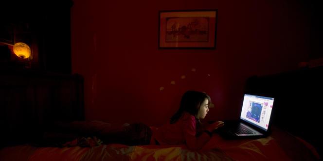 Sur les réseaux sociaux, le problème est démultiplié par un effet de viralité.