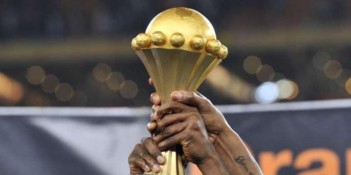 La Coupe d'Afrique des nations aura lieu du 17 janvier au 8 février en Guinée équatoriale.