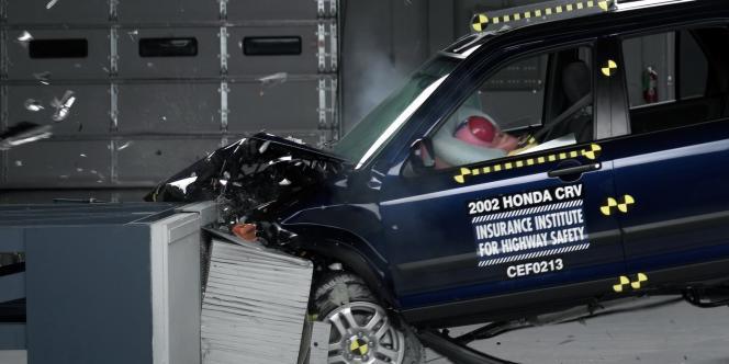 Dans le seul cas américain, le groupe va élever le total des rappels par précaution à près de six millions pour ce pays qui se trouve en première ligne, la plupart des airbags défectueux ayant été fabriqués au Mexique.