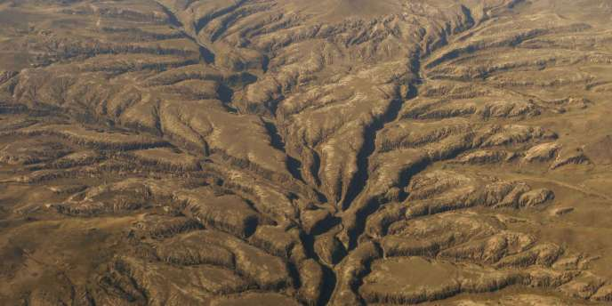 En marge des négociations sur le changement climatique qui se déroulent à Lima jusqu'au 12 décembre, sept pays latino-américains se sont engagés dimanche à restaurer 20 millions d'hectares de terres dégradées.