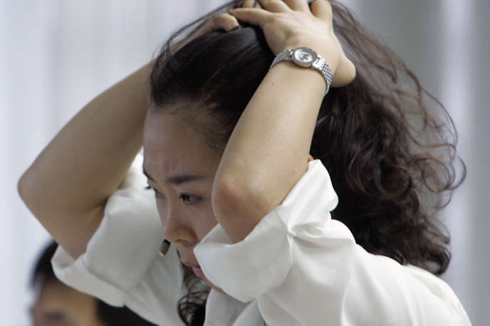 L'employeur est responsable de l'intégrité personnelle du salarié, même en l'absence de faute de sa part, des faits de harcèlement commis sur un salarié par un autre salarié, y compris par un représentant du personnel, dans l'exercice de son mandat.