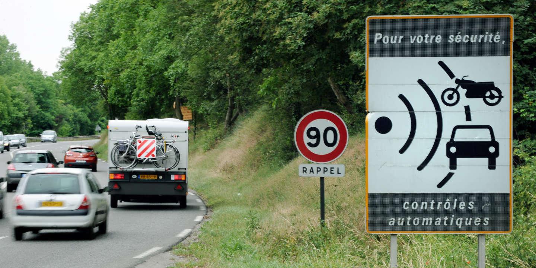 Speed rencontres événements Gloucester site de rencontre appelé pos