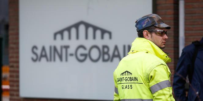Le conseil d'administration du groupe suisse Sika a annoncé lundi8décembre qu'il rejetait l'offre de prise de contrôle émise par Saint-Gobain.