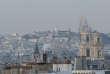 La Fédération nationale de l'immobilier désapprouve le choix d'encadrer les loyers parisiens. AP Photo/Francois Mori)