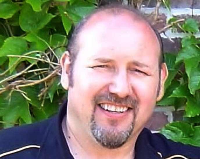 La libération de Serge Lazarevic, dernier otage français, a été annoncée le 9 décembre.