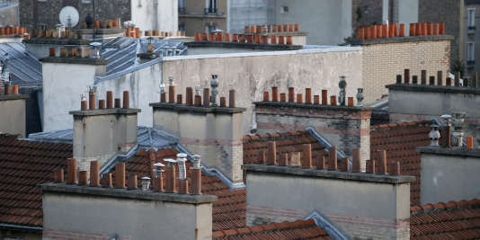 Location  Quand Un Logement PeutIl tre Qualifi D Indcent
