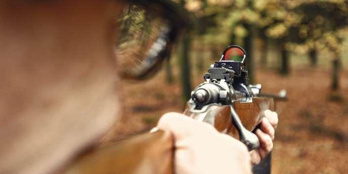De plus en plus de chasseurs se retrouvent devant les tribunaux pour homicides involontaires.