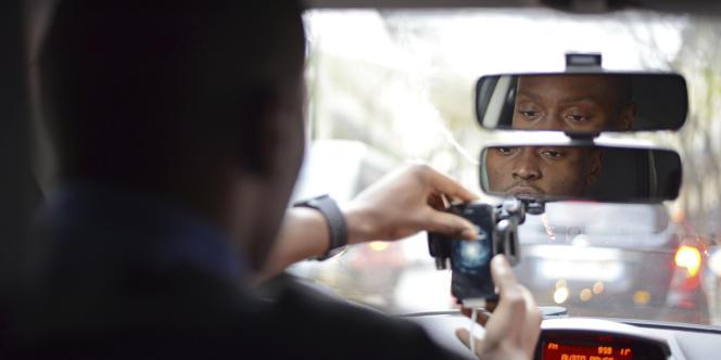 Le directeur général d'Uber France, Thibaud Simphal, se réjouit de ce jugement en soulignant qu'« après quatre décisions de justice sur UberPop, son caractère supposé illégal n'a toujours pas été démontré ».