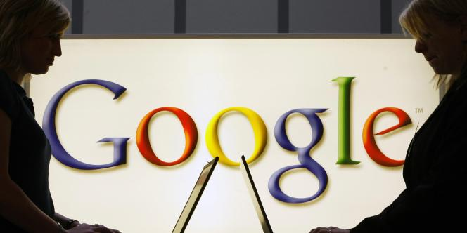 Google a notamment dévoilé le palmarès des personnalités politiques les plus recherchées. Seules trois sur dix sont de droite –une proportion stable par rapport à l'an passé.