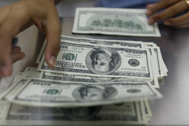 Lending Club, pionnier des prêts entre particuliers, est aujourd'hui valorisé à près de 7 milliards de dollars.