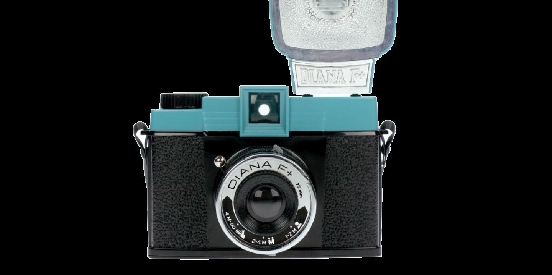 Cinq idées de cadeaux pour amateurs de photo 831159039947