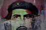 La mémoire de Che Guevara, «un mythe délavé»