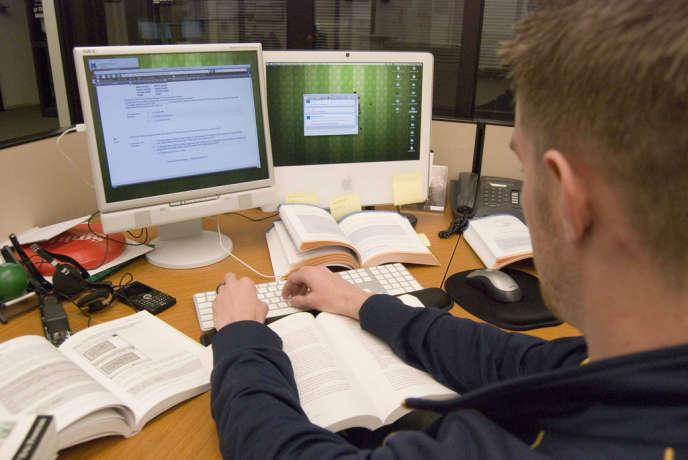 preparer un memoire exige bien souvent de bonnes qualites d organisation que ces applications pourraient