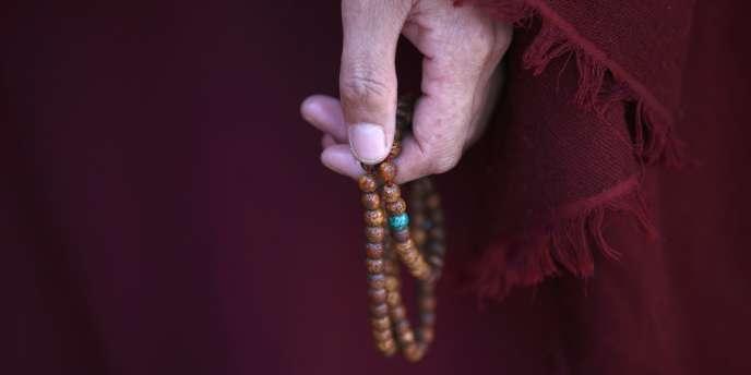 Le dalaï lama, chef spirituel des Tibétains a par le passé qualifié ces immolations d'actes de désespoir qu'il s'était dit impuissant à empêcher.