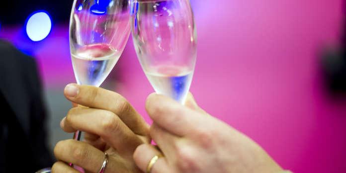 Mariage pour tous, PMA : la page tournée