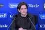 L'économiste Esther Duflo, au «Grand Rendez-Vous » i-Télé- Europe 1- «Le Monde»