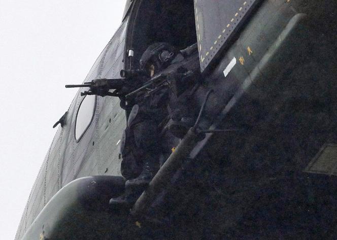 Traitements des attentats : des médias contestent de nouveau les sanctions du CSA