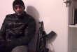 Amedy Coulibaly avait tué quatre personnes lors de la prise d'otages de l'Hyper Cacher à Paris, le 9 janvier.