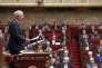 A l'Assemblée, le 13 janvier 2015.