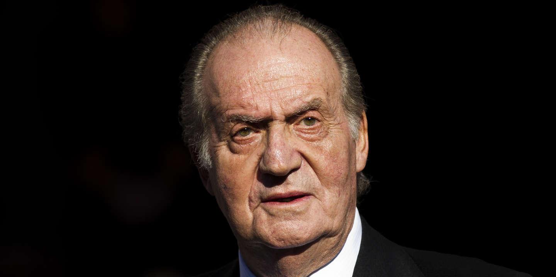 La fortune secrète de Juan Carlos fait trembler la monarchie espagnole