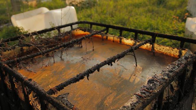L'Hexagone compterait près de 400 000 terrains pollués