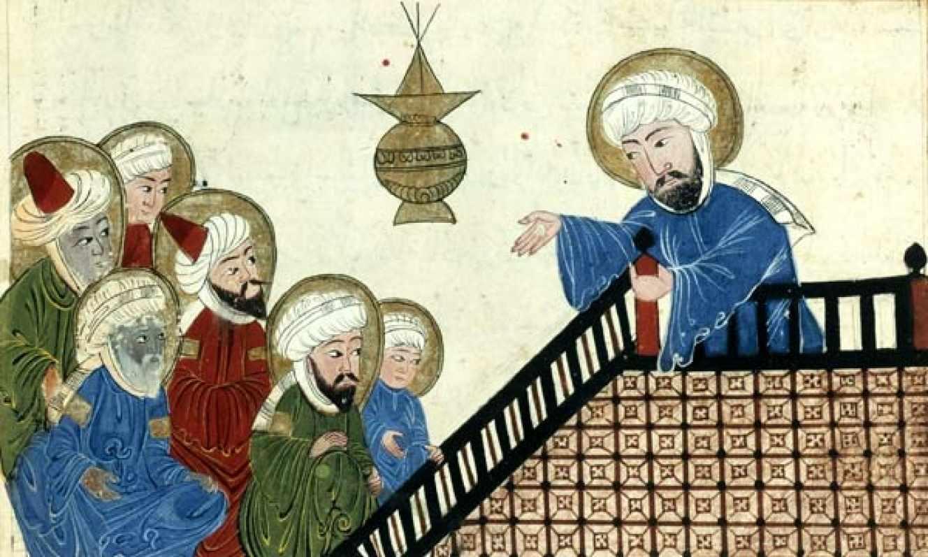 J'aime l'histoire de l'art Ill_4557403_e95e_le_prophete_de_l-islam_mahomet_illustration_d-un_manuscript_ottoman_du_17e_siecle_bnf_wikimedia