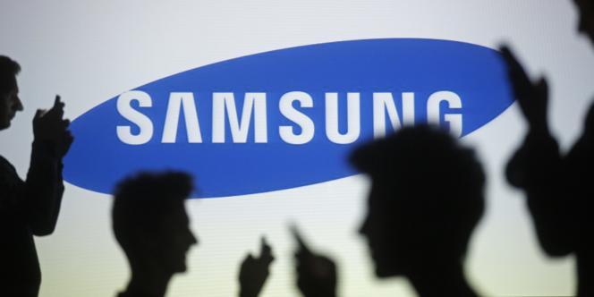 Samsung veut rattraper son retard sur les assistants vocaux avec Bixby.