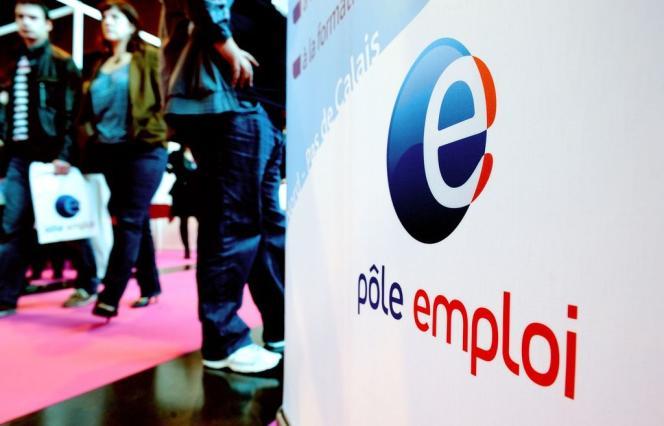 Le déficit de l'assurance-chômage devrait déraper à 4,6 milliards d'euros en 2015, estime l'Unedic.