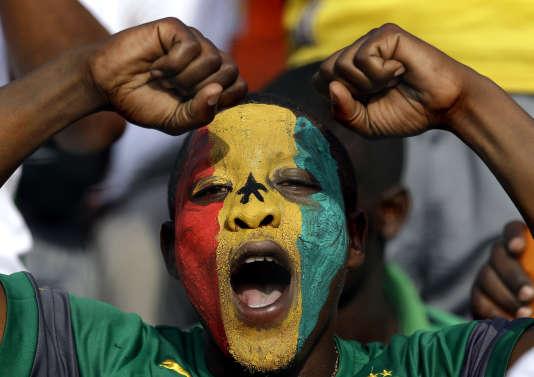 Nul doute que les supporteurs sénégalais seront particulièrement motivés à l'idée de chanter plus forts que leurs voisins polonais.