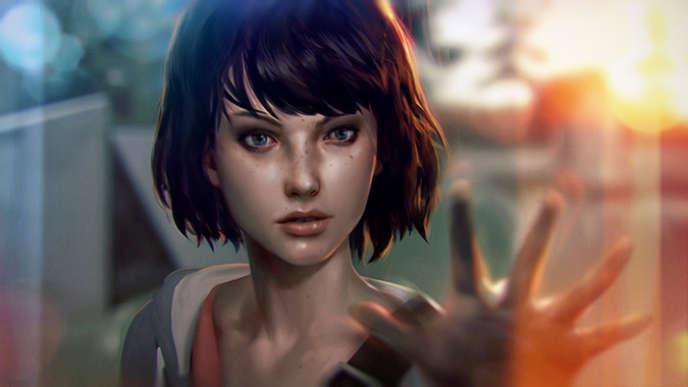 Avec « Life is Strange», sorti en 2015, Dontnod est passé de studio français monoprojet au bord du gouffre à référence mondiale du jeu narratif.