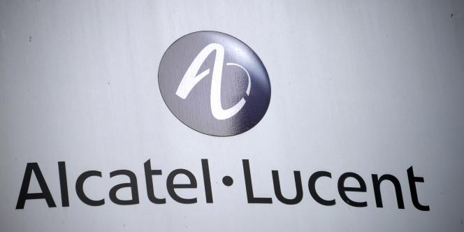 «Nokia et Alcatel-Lucent confirment être en discussions avancées concernant une éventuelle fusion complète, qui prendrait la forme d'une offre publique d'achat de Nokia sur Alcatel-Lucent», a rapporté Nokia dans un communiqué.