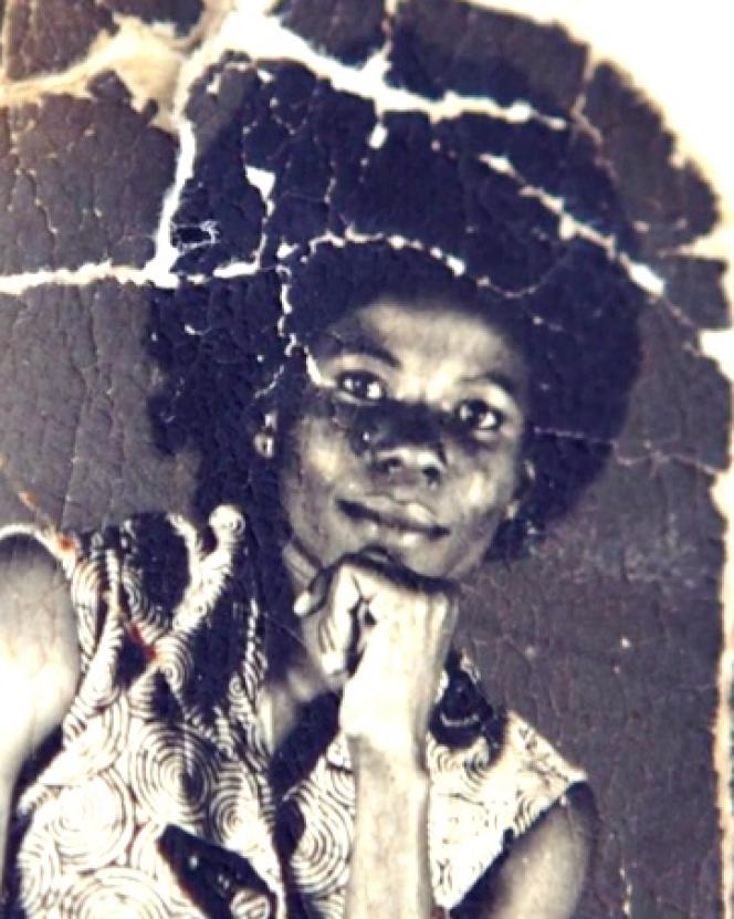 L'opposante Rose Lokissim exécutée en 1986 par le régime d'Hissène Habré