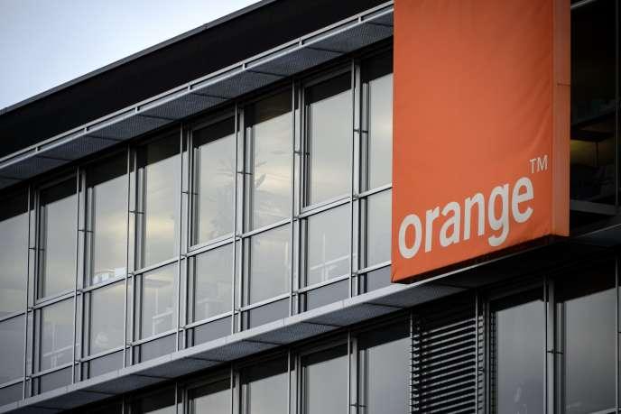 Orange Digital Ventures viendra se positionner tout au début du cycle de financement des start-up. Au moment où celles-ci ont déjà un peu démarré leur activité et cherchent entre 500 000 et 3 millions d'euros.