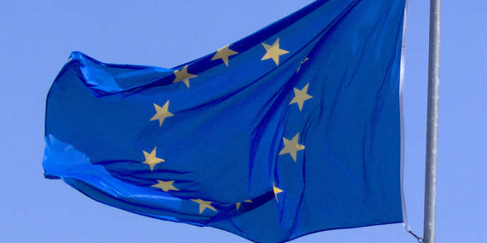 European Funding Guide est un site pour décrocher des bourses européennes