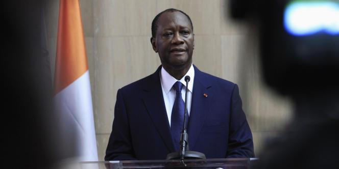Premier ministre sous la présidence de Félix Houphouët-Boigny de 1990 à 1993, Alassane Ouattara est l'actuel chef de l'Etat. Il briguera son second mandat en octobre 2015.