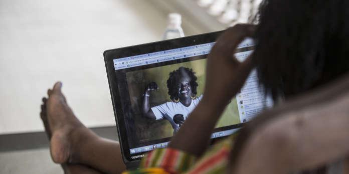Femme Cherche | Afrikannonces Côte d'ivoire