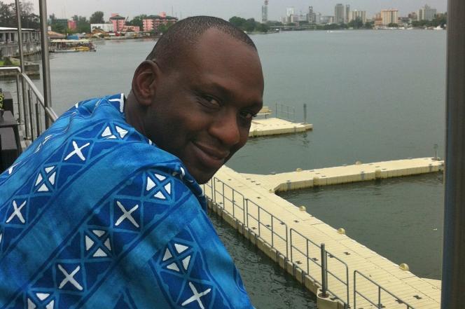 Le Kényan Ken Njoroge a fondé le groupe Cellulant qui a annoncé en 2013 un chiffre d'affaires de 120 millions de dollars.