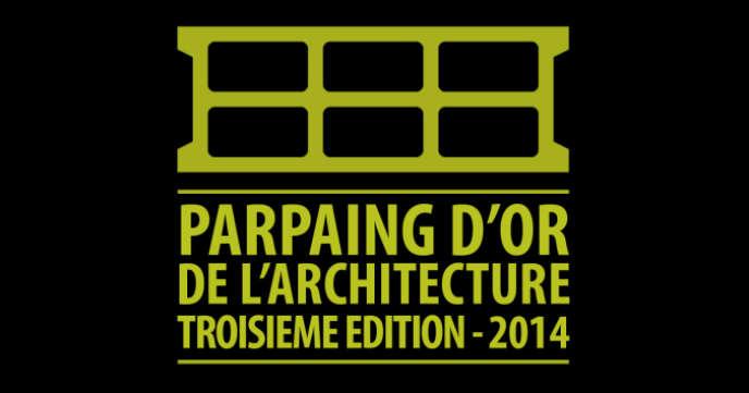 La troisième édition des Parpaings d'or de l'architecture pourrait bien être l'une des dernières.