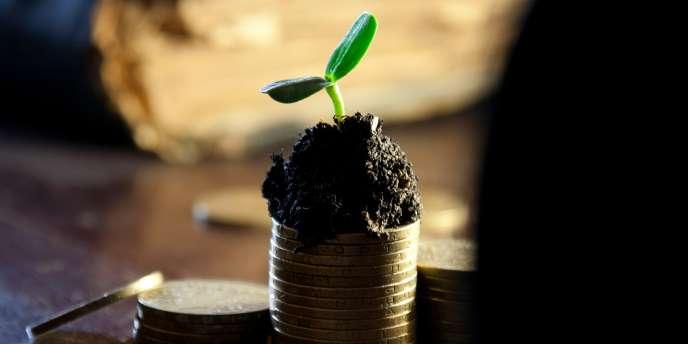 L'épargne solidaire tend à sortir du seul cercle des initiés : de nombreux établissements traditionnels en proposent sous une forme ou une autre.