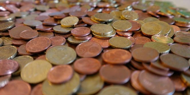 Les plates-formes en ligne permettant au grand public de prêter aux entreprises ou aux particuliers contrerémunération se multiplient.