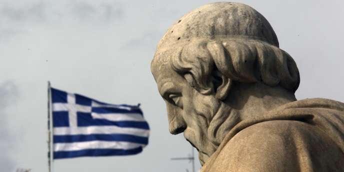 Les créanciers insistent pour que les réformes ne grèvent pas les finances publiques, ni la compétitivité de l'économie grecque.