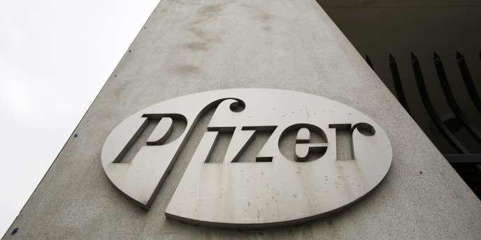En 2014, le groupe a tenté de lancer une OPA hostile pour 100 milliards de dollars sur le groupe pharmaceutique britannique AstraZeneca. En vain.