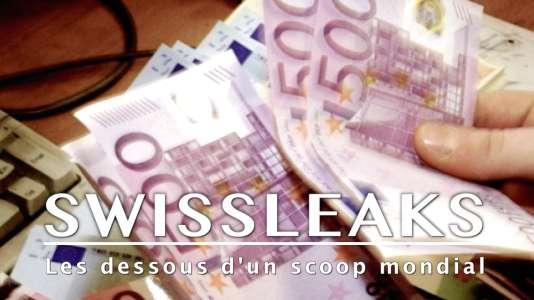 Les «Swiss Leaks» étaient issus des fichiers volés par l'informaticien Hervé Falciani dans la banque suisse HSBC.