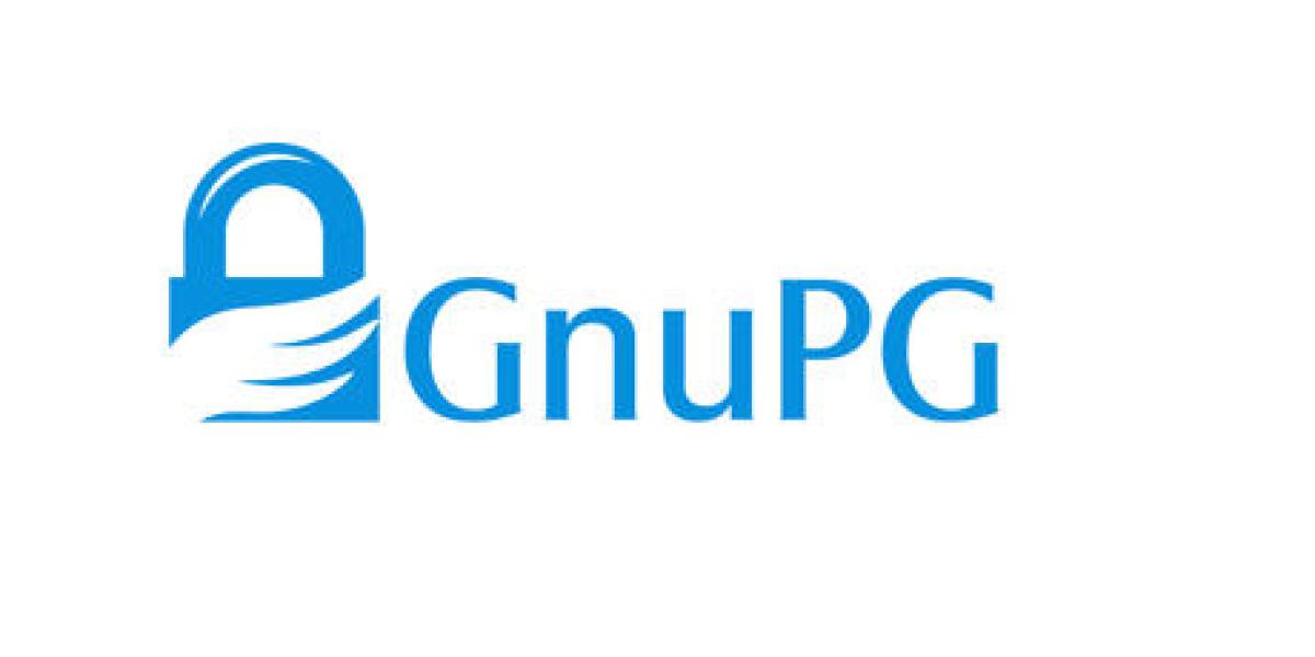 GPG va recevoir des financements de Facebook.