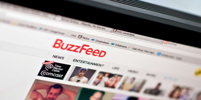 Sites de rencontres www.buzzfeed.com