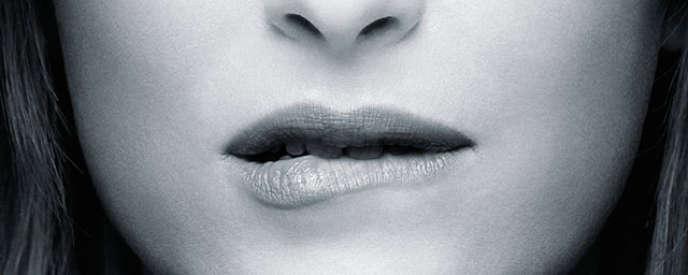 Cinquante Nuances De Grey Le Fantasme Se Satisfait Du