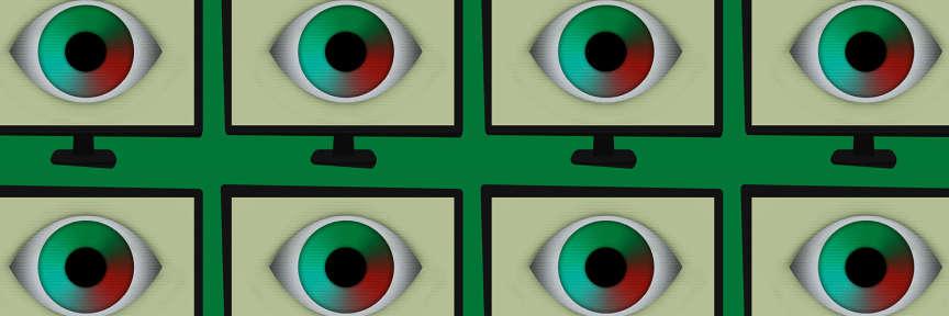 Les technologies de vision par ordinateur ont considérablement progressé ces dernières années.