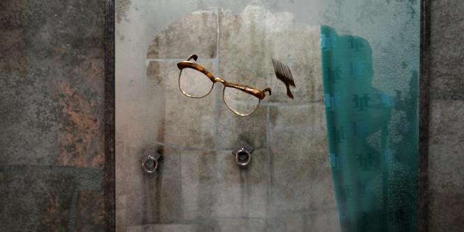 Figures libres. La chronique de Roger-Pol Droit, à propos de « Disparaître de soi », de David Le Breton.